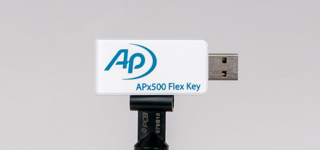 APx500-02