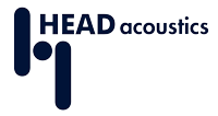 Head Acoustics Logo