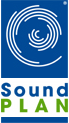 Sound Plan Logo